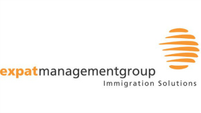 Expat Management Group Immigration Services logo