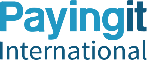 Payingit International logo