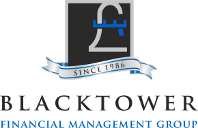 Blacktower Financial Management Group