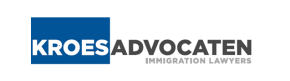 Kroes Advocaten Immigration Lawyers