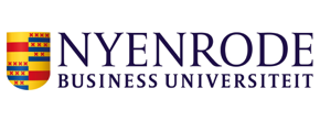 nyenrode university netherlands
