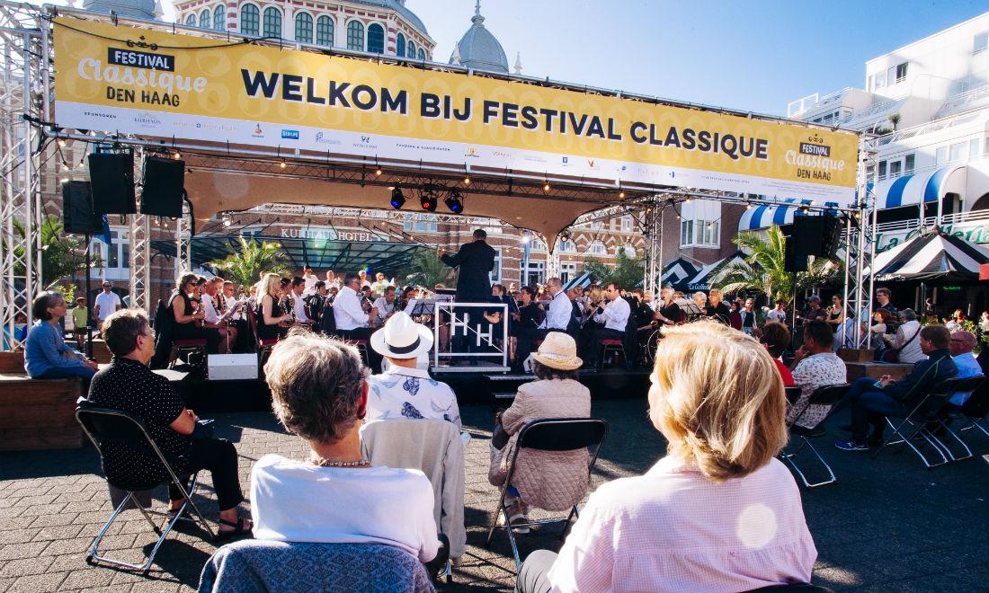 festival-classique-robert-lagendijk.jpg
