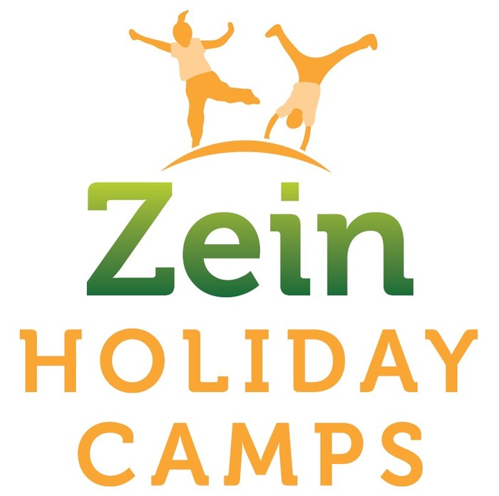 zein-holiday-camps.jpeg
