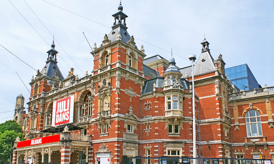 amsterdam-city-theatre-julidans.jpg