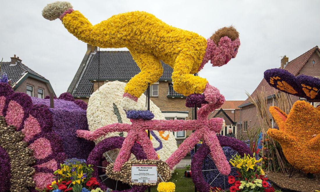flower-parade-bulb-region-noordwijkerhout.jpg