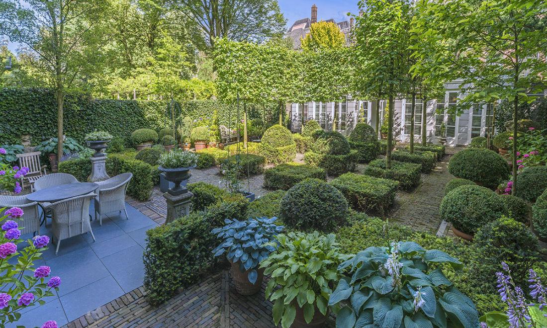 garden-amsterdam.jpg