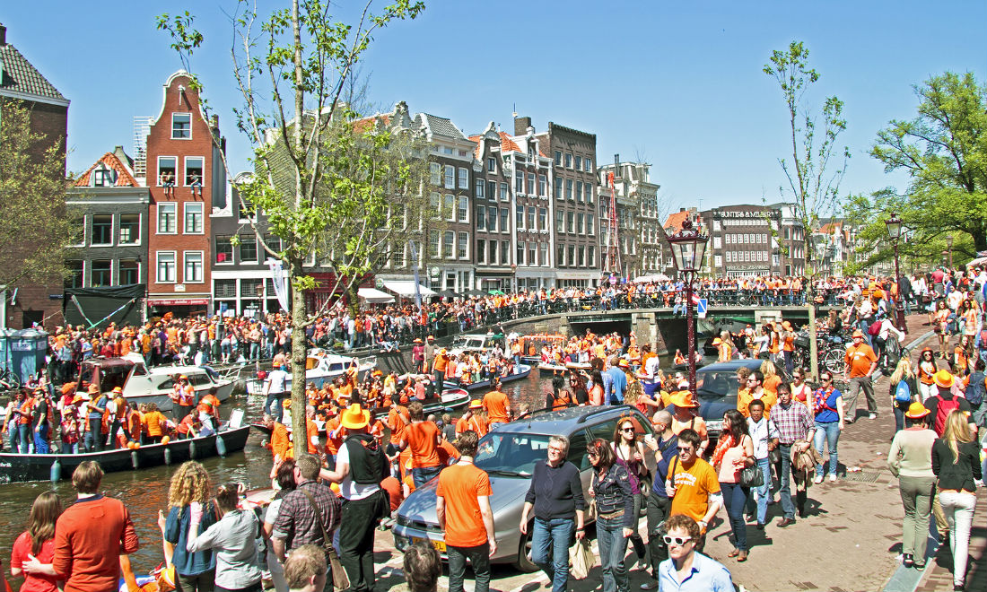 kings-day-amsterdam.jpg