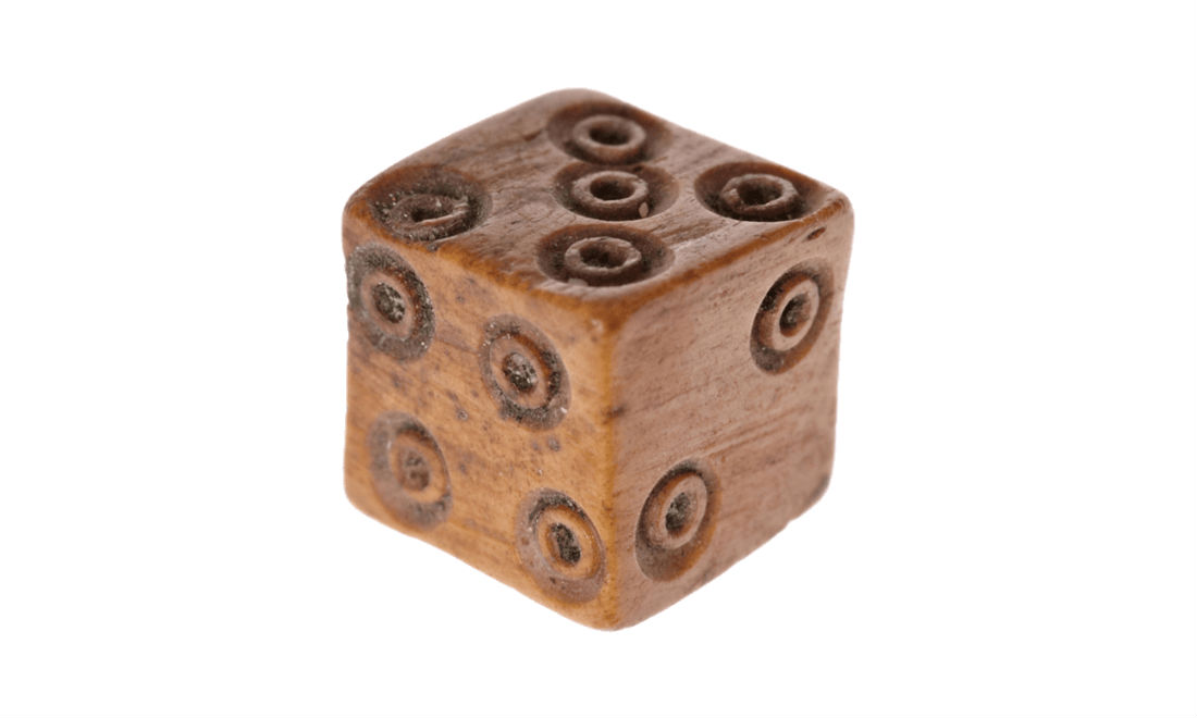 below-the-surface-dice.jpg