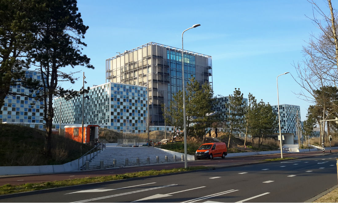 hague-international-criminal-court-headquarters-netherlands.jpg