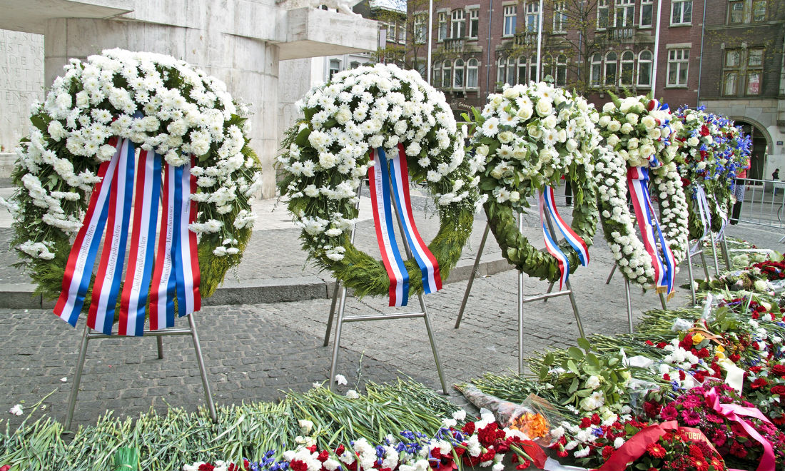 liberation-day-remembrance-day-netherlands.jpg