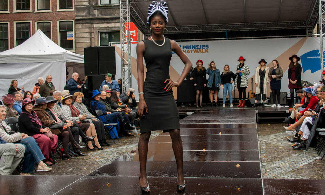 princes-hatwalk-the-hague-remco-den-arend.jpg