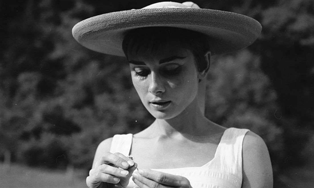 audrey-hepburn-photo.jpg