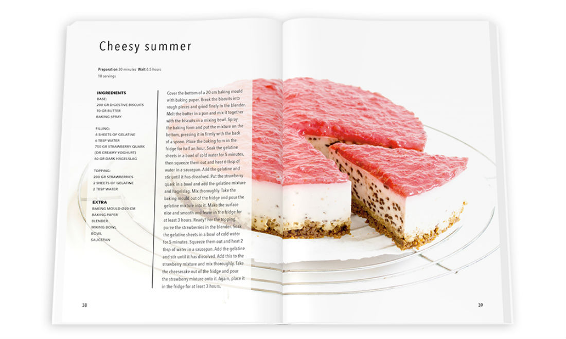 spread-the-hagel-cheesecake.jpg