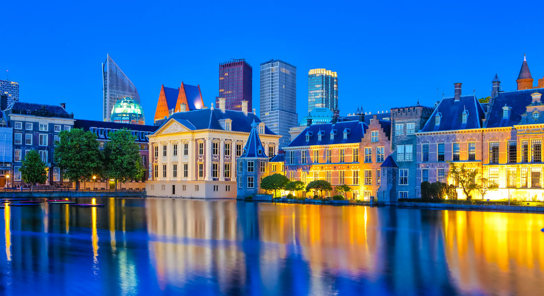 the-hague-evening.jpg