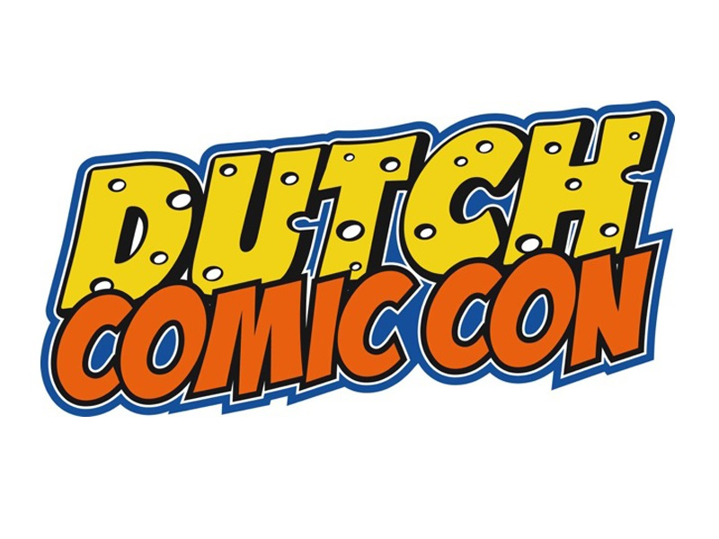 dutch-comic-con-logo.jpg