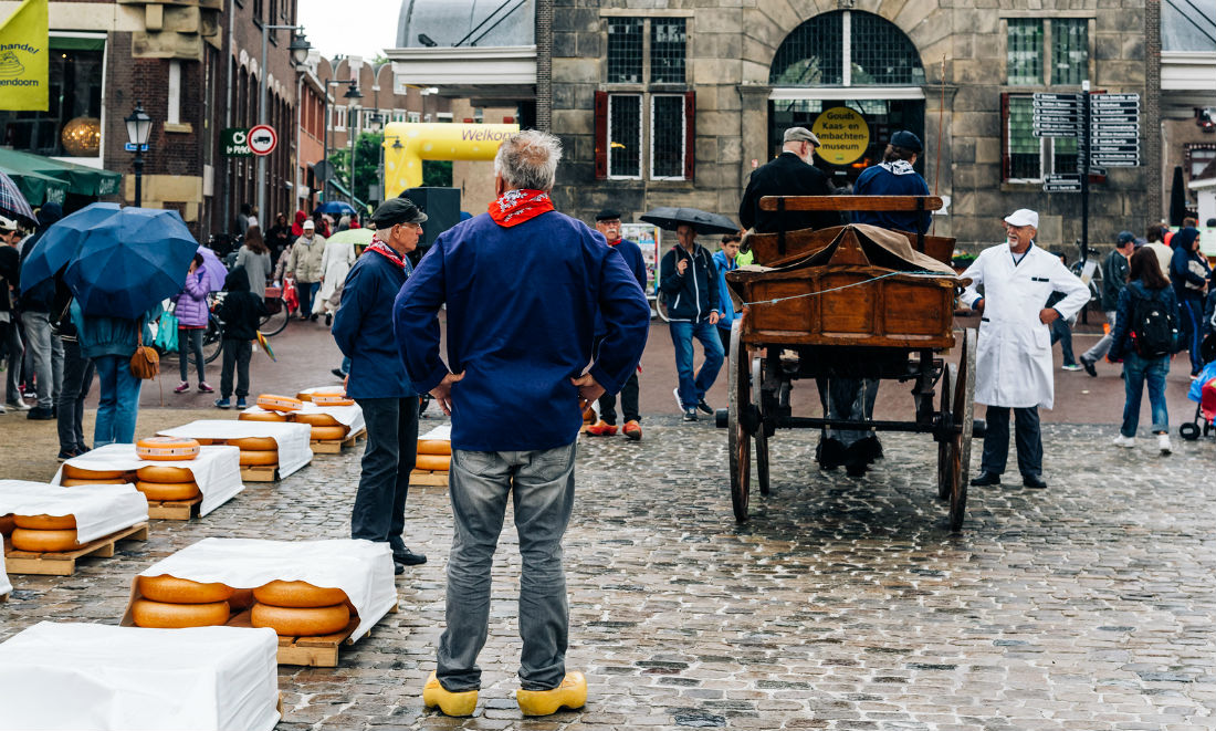gouda-cheese-market-netherlands.jpg