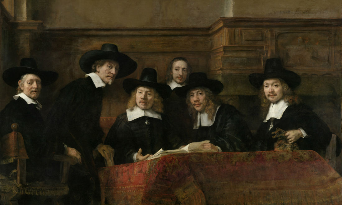 all-the-rembrandts.jpg