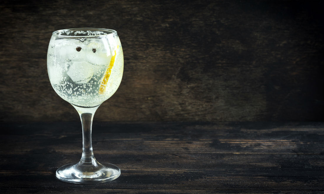 gin-and-tonic-cocktail.jpg