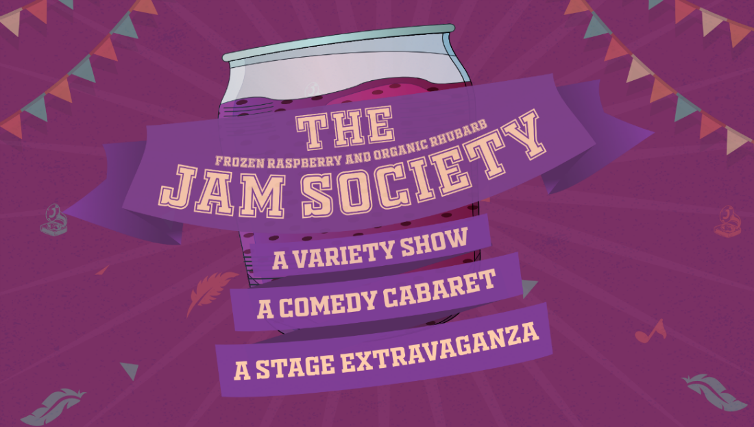 jam-society-guests-banner.png