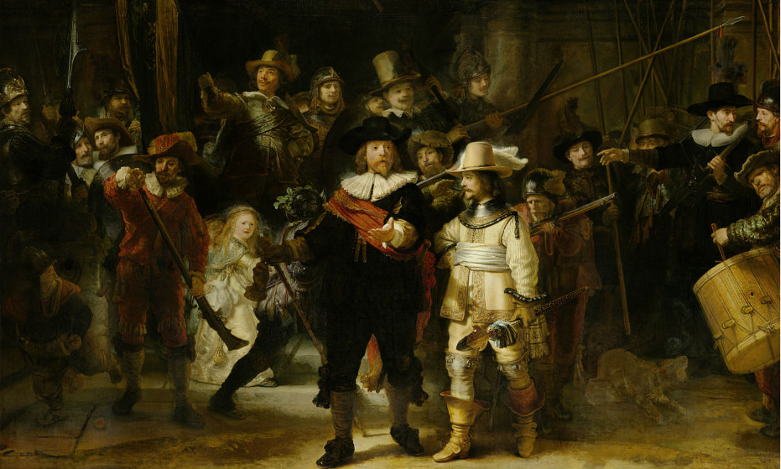 rembrandt-night-watch.jpg