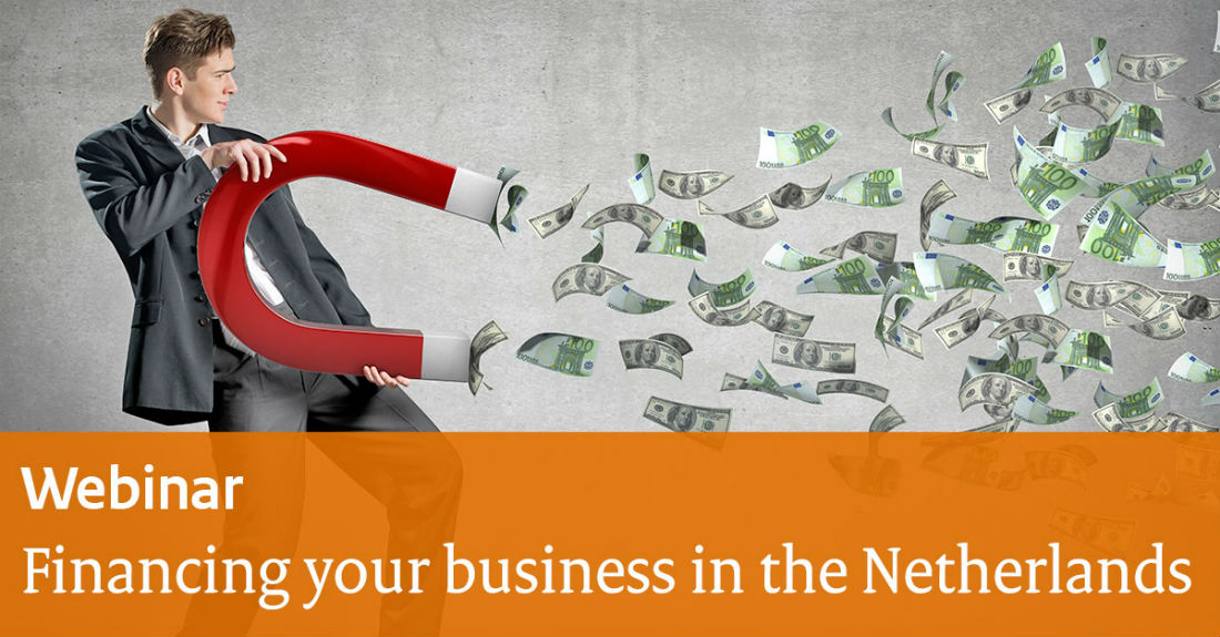 webinar-financing-your-business-in-the-netherlands.jpg