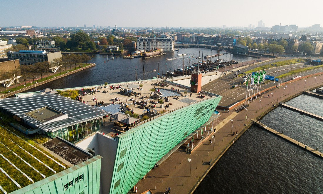 nemo-science-museum-rooftop-terrace.jpg