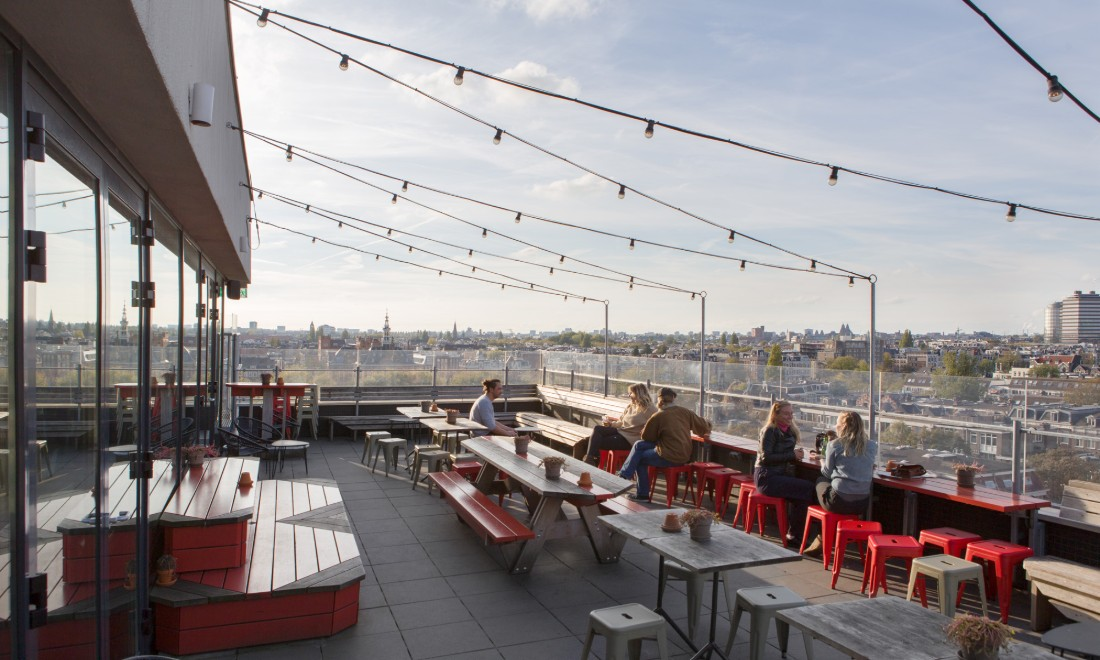 volkshotel-canvas-roof-terrace.jpg