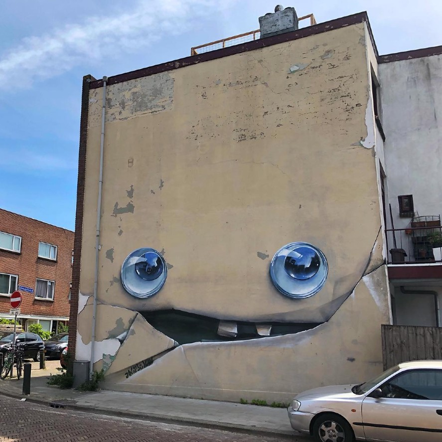 eyes-mural-teeth-utrecht.jpg