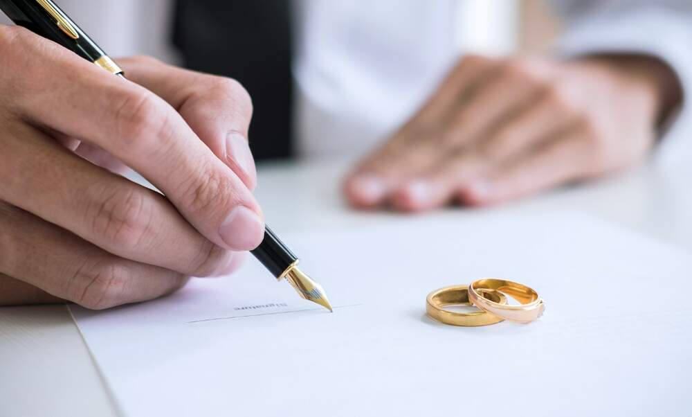 Alimony in the Netherlands: What will change in 2020?
