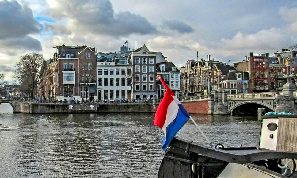 Dutch Brainwash   7-day Dutch language course