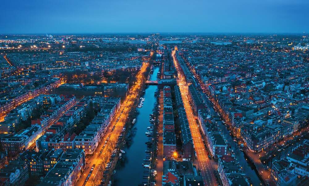 With the appeal looming, Dutch government makes final push to protect national curfew