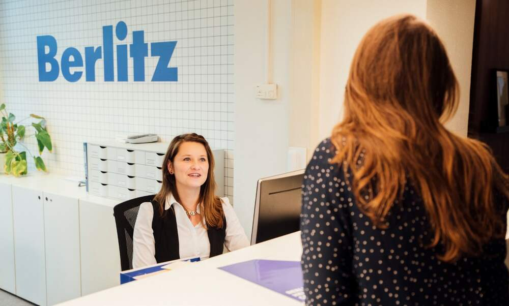 Boost your career prospects: Learn how to speak Dutch