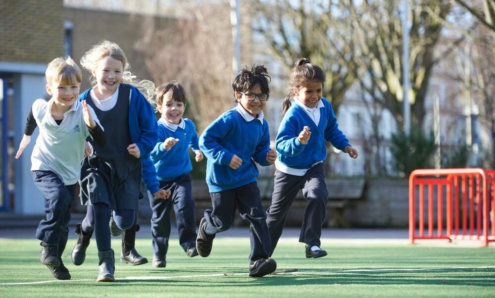 British School in the Netherlands: Preparing your child for a successful future