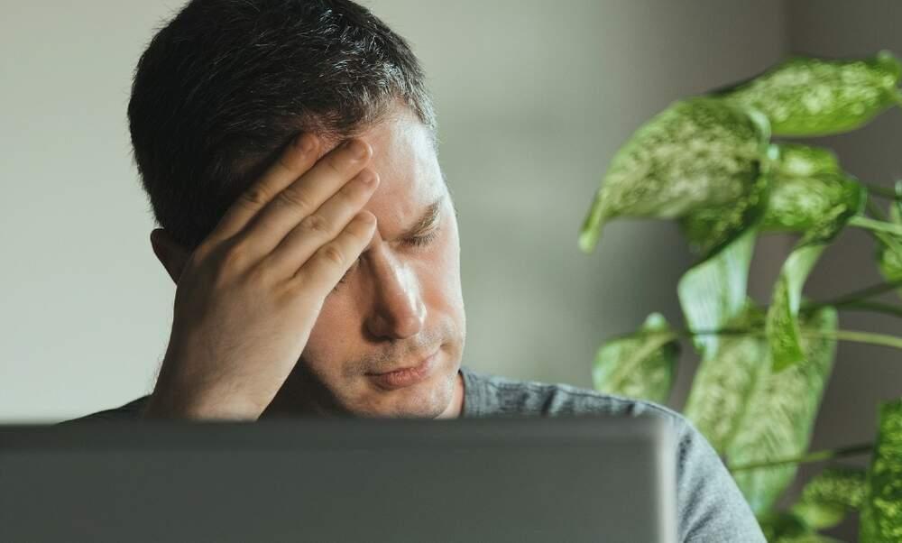 Coronavirus mental wave: millions at risk of burnout