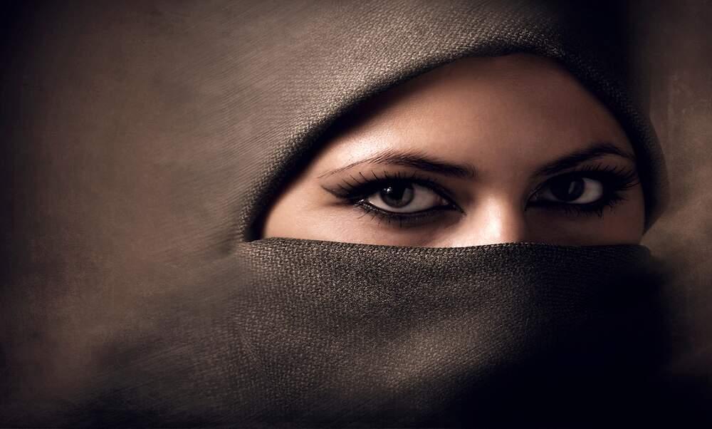 UN criticises the Netherlands' burqa ban