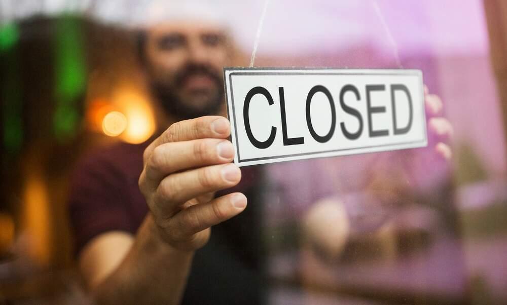 Coronavirus impact: Recession in the Netherlands inevitable