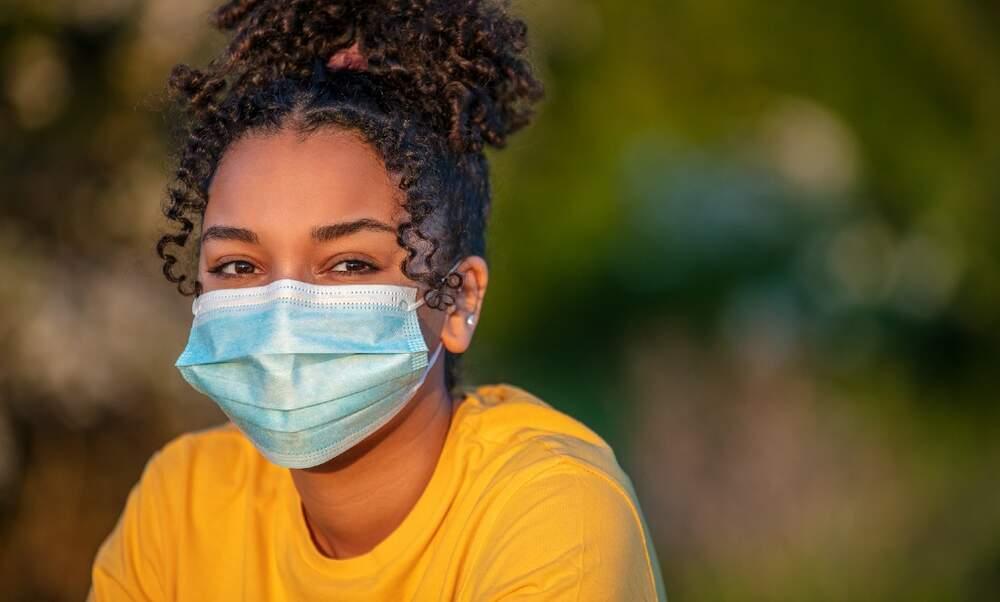 Coronavirus update (May 27): 45.768 confirmed cases