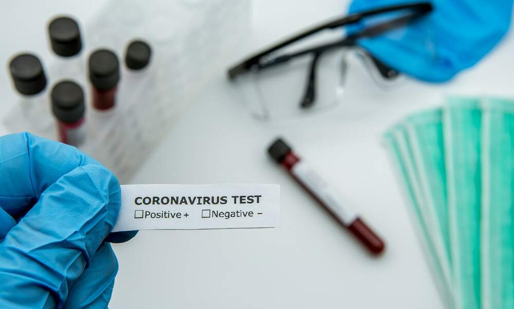 Coronavirus update (March 18): 2051 infected in total