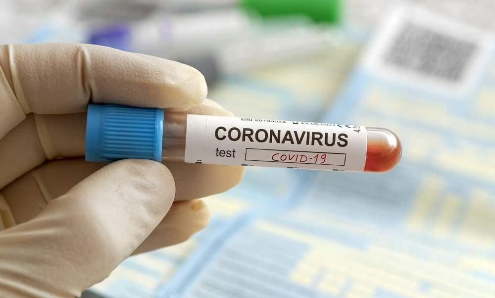 Coronavirus update (March 24): Death toll at 276