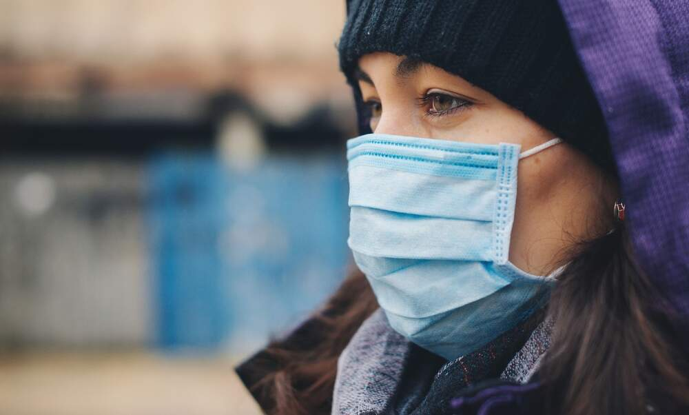 Coronavirus update (April 14): 122 new deaths