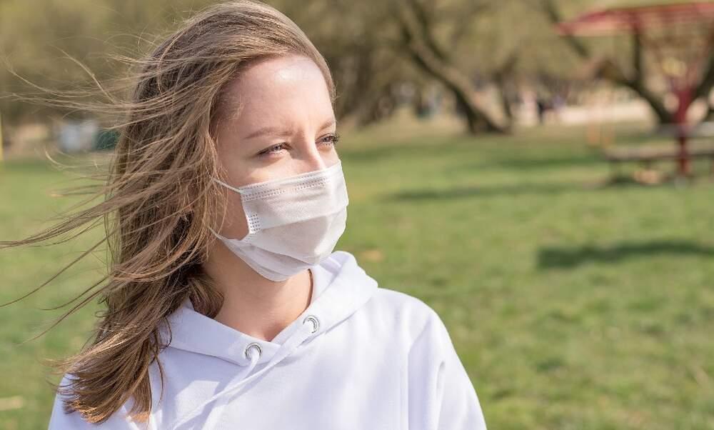 Coronavirus update (June 29): 50.223 confirmed cases, 2 deaths
