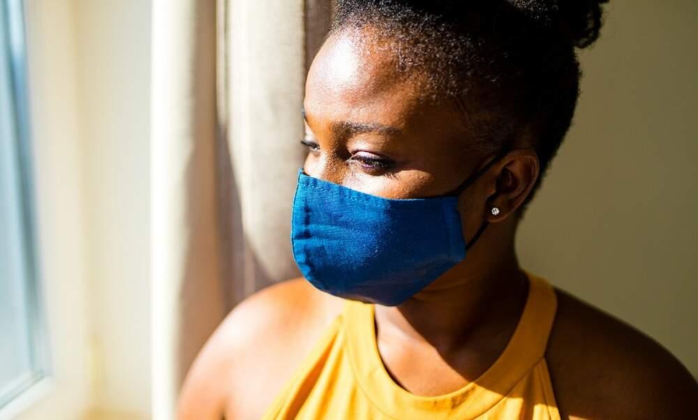 Weekly coronavirus update: 13.471 new cases, 33 deaths