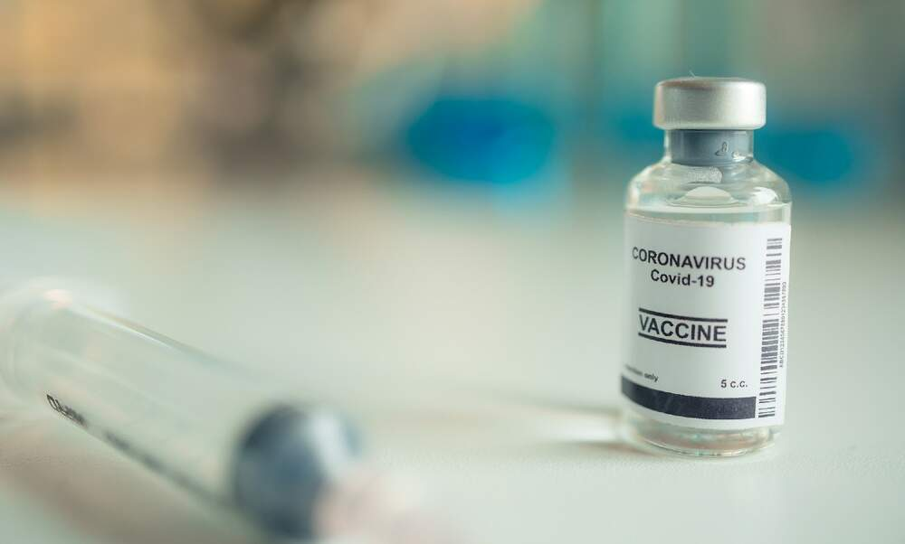 Coronavirus and the Netherlands: What you need to know about the vaccine