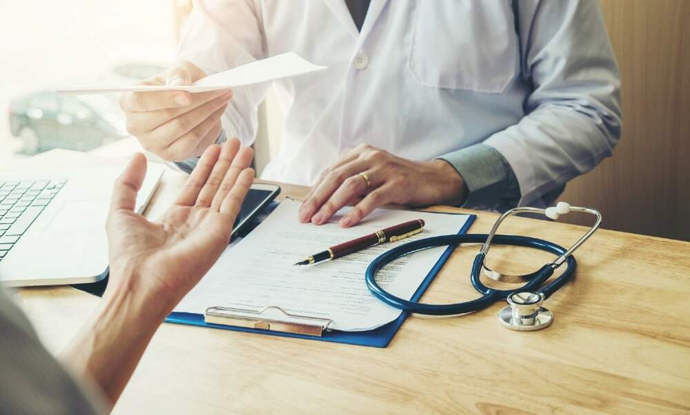 Looking for an expat-friendly Dutch health insurance policy?