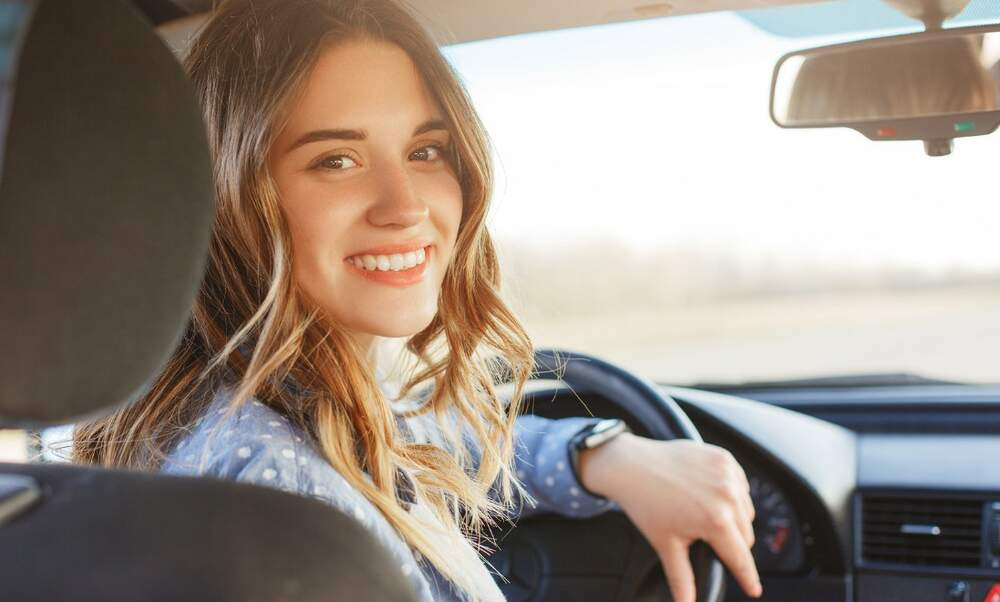 What Not To Wear … While Driving   GEICO Living