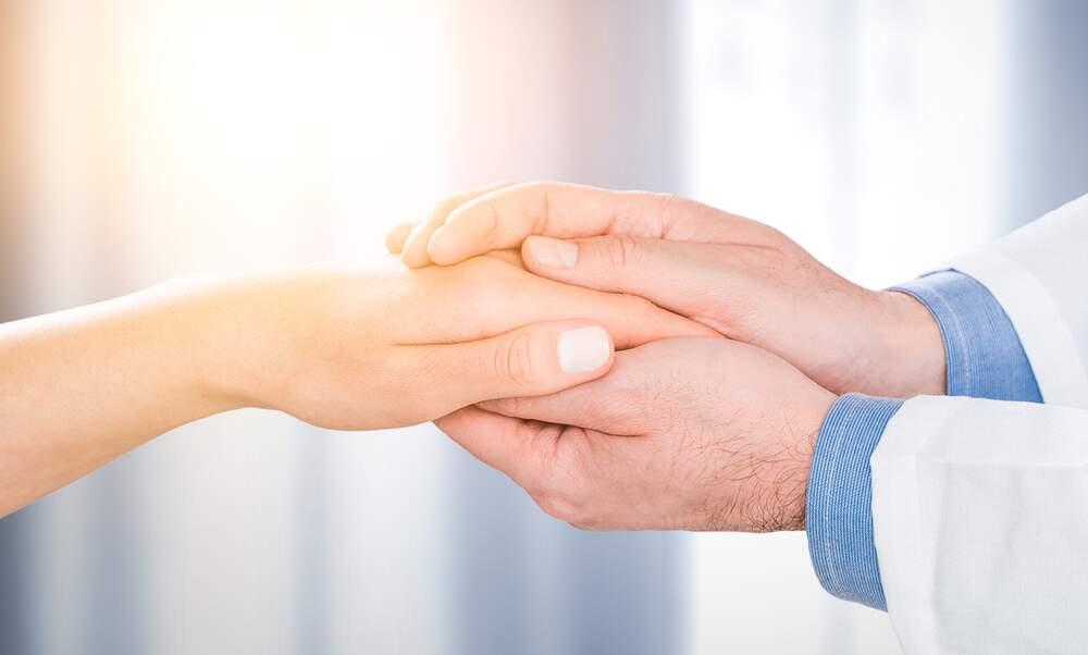 Adult basics health insurance have