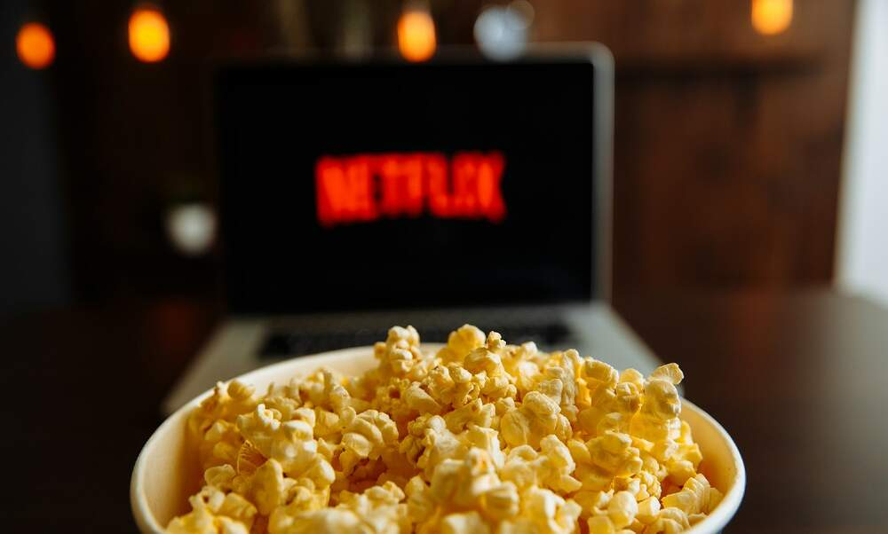 Dutch movies to watch on Netflix this holiday season