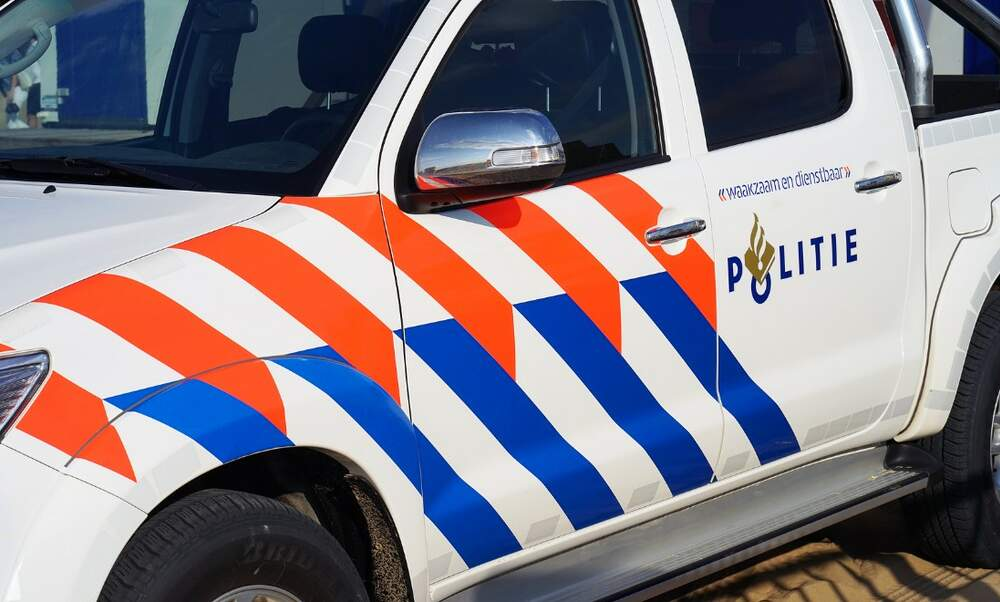 Attack: Shots fired in Utrecht tram