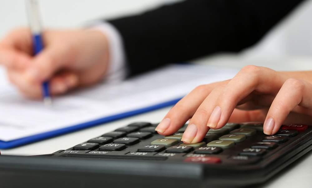 Dutch tax credits