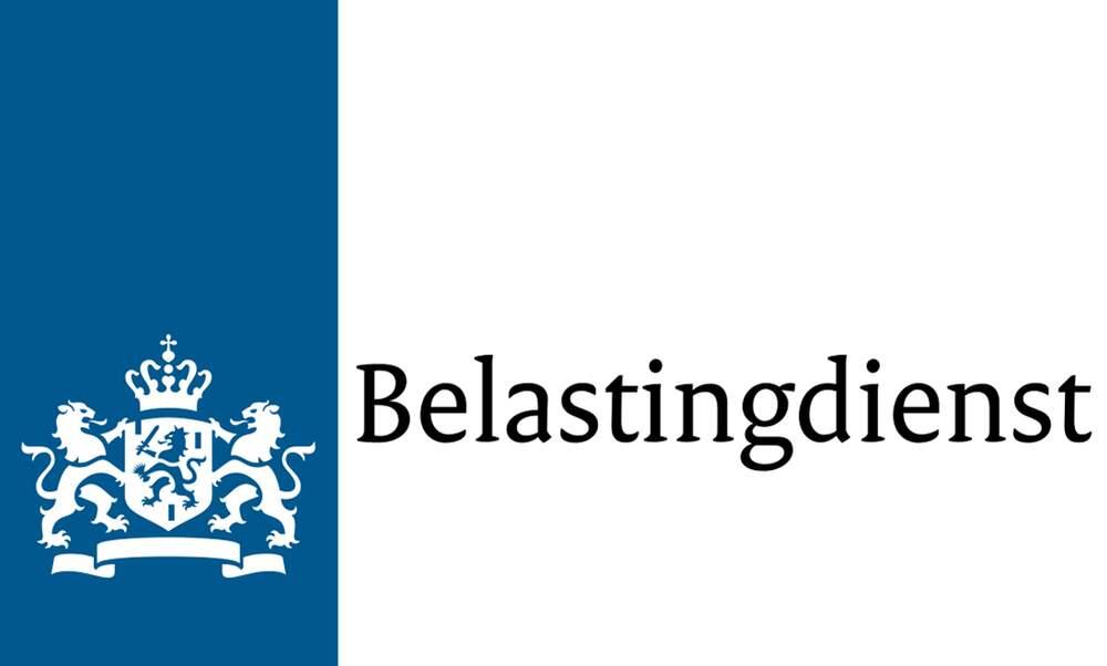 Dutch tax office Netherlands (Belastingdienst)